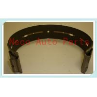 China 6313X - BAND AUTO TRANSMISSION  BAND FIT FOR  FORD FMX FLEX, BW 8 & 12, 73-82 wholesale