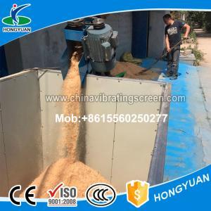 China New type high efficiency bulk material handling tubular conveyor wholesale