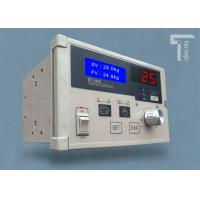 China Single Reel Control Auto Tension Controller 50/60HZ For Packing Machine ST-3400F auto tension controller wholesale