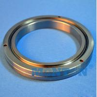 China RB60040UUCC0P5 Rb Series Precision Crossed Cylindrical Roller Bearing For Harmonic Drive Gear Reducer wholesale
