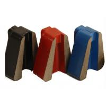 China Scanmaskin Floor Grinding Tools Diamond Concrete Polishing Pads For Terrazzo wholesale