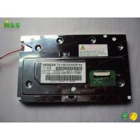 Buy cheap TX18D30VM2FAA 7.0 Inch Resolution 800×480 TFT LCD Module Lamp Type CCFL Lamp Amount 1 pcs from wholesalers