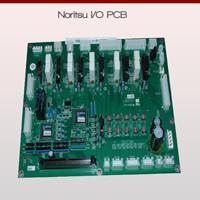 China Noritsu mini lab I/O PCB wholesale