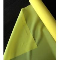 China Plain Weave  Silk Screen Printing Mesh Material Monofilament Or Doublefilament Style on sale