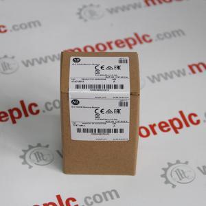 China ALLEN BRADLEY 1756-BA1 ControlLogix FlexLogix Battery wholesale