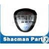 China 12JS160T-1708010 Shacman Truck Parts Auto Professional Inspection Equipment wholesale