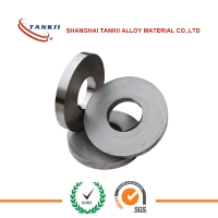 China 2036S35 Thermal Bimetal Precision Alloy Metal Solid Combination wholesale