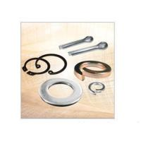 Buy cheap washer and pin from wholesalers