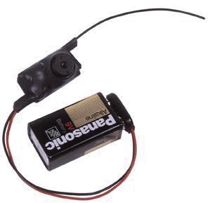 China outdoor waterproof ir wireless camera wholesale
