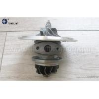 China EPA Tier 3 Electronic Fuelling Turbo Cartridge GT2560S 433289-0426 wholesale