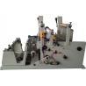 China aluminum foil /PE film/PET film lamination machine wholesale