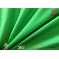 China 85%polyester 15%spandex 50D polyester 40D spandex elastic supplex lycra fabric wholesale