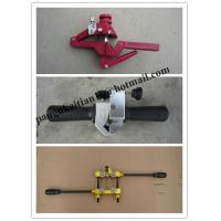 China Manufacture and supplier Cable Stripper and Cable Knife,Stripper for Insulated Wire wholesale