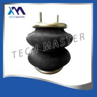 China OEM 2B0335 Double Convoluted Air Suspension Spring Firestone A01-760-0335 American Pick - up wholesale