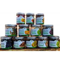 Jars Packaging Personalised Self Adhesive Printed Labels Of Food Grade