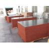 China Good quality FJ plywood, Phenolic plywood, finger joint wholesale