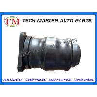 China Air Spring Mercedes-benz Air Suspension Parts Gas Filled Struts A6383280501 A6383280701 wholesale