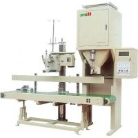 China Rice Packing machine  /  Packing scale wholesale