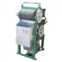 China Lab Roller Gin/cotton Roller Gin( TB510C) wholesale