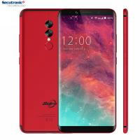 China Online 6 Inch Screen SmartphoneAndroid 7.0 5100mAh Dual Sim Card Setro S2 wholesale