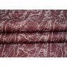 China Polyester Suit Jacket Lining Fabric Digital Printing Transfer Printing wholesale