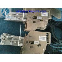 Buy cheap I-PULSE F1-84mm Feeder 0603 LG4-M1A00-022 smt feeder from wholesalers