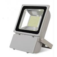 China 50W waterproof Epistar SMD2835 led flood light high quality cheap price wholesale