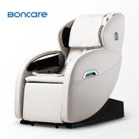 China full body massage chair wholesale