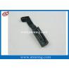 China Plastic Wincor Nixdorf ATM Parts Wincor Nixdorf Stacker 1750046531 01750046531 wholesale