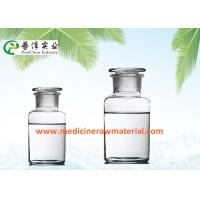 China CAS 4484-72-4 Dodecyltrichlorosilane Transparent Liquid For Coatings / Silicone Polymers wholesale