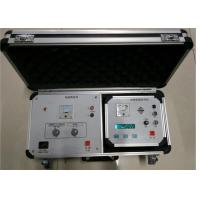 China Cable Fault Tester wholesale