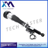 China 2213205613 Air Shock Absorber For Mercedes W221 W216  S-Class CL-Class Rear Right wholesale