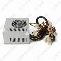 China 100% Tested SMT Components SAMSUNG Q PWR SUPPLY J4402102AA Original New wholesale