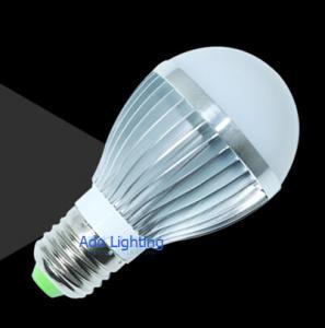 Quality newest model 360 degree multi plus remote E11 E12 led home lighting for sale