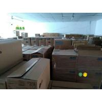 Buy cheap New and original G121EAN01.1 AUO 12.1 inch LCM	1280×800 	400 for Industrial Application from wholesalers