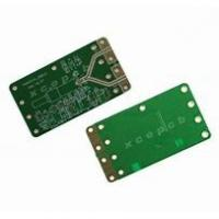 Buy cheap Communication High Frequency PCB Rogers RO4003C ,High quality PCB Manufacturer from wholesalers
