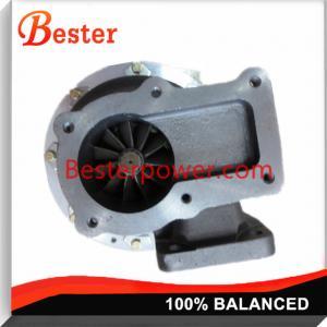 China Hino Profia 700 Truck RHG8V Turbo 24100-4220 24100-4223 S1760-E0040 S1760-E0100 S1760-E0102 wholesale