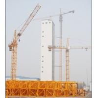 China QTZ tower crane wholesale