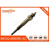 China Glow Plug Automobile Engine Parts BK3Q-6M090-AC WL03-18-601 WL81-18-601 Ford Ranger 2.2D 3.2D 2012- on sale