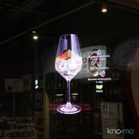 Buy cheap Hand holding Floating Hologram Player  Holographic 3D Led Fan For Advertising from wholesalers