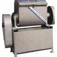 China Dough Mixer(Food Machine,Bakery Equipment) wholesale