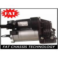 China 4 Matic air ride suspension compressor C216 w216 CL500 CL550 CL600 CL63 AMG & CL65 AMG wholesale