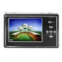 China MP4 Player,MP3 Player,USB Flash Player,Disk,Games Player wholesale