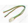 China Power Supply Flat Ribbon Wire Molex 5557 Automotive Wire Harness wholesale