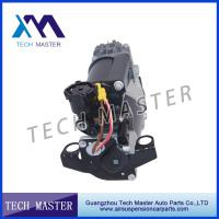 China Air Shock Aborber Compressor Air Suspension Compressor for Audi A6 8W1Z5319A wholesale