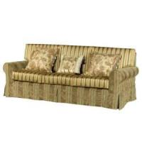 Buy cheap Fabric Sofa Luxry Sofa from wholesalers