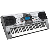 China home use 61 Key Electronic Keyboard Piano with USB MIDI Port MK-935 wholesale