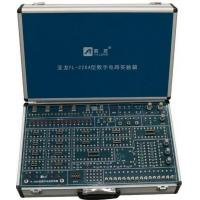 China Digital Circuit Experiment Box Education Training on sale