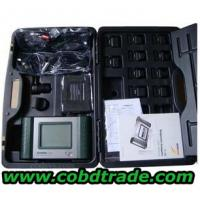 China Autoboss V30 Scanner Diagnostic Tool wholesale