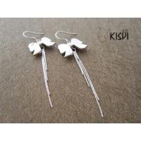 China Fashion Jewelry 925 Sterling Silver Earring W-AS1182 wholesale